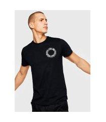 camiseta diesel t-diego-a12 masculina