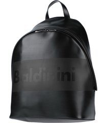 baldinini backpacks & fanny packs