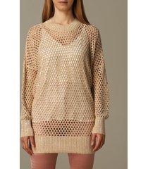 ermanno scervino sweater sweater women ermanno scervino
