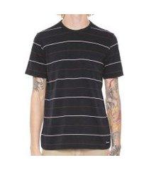 camiseta hurley especial dri fit straya masculina