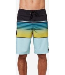 men's lennox boardshorts