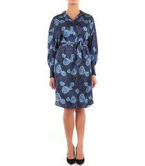 adw6383n0146 dress