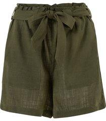shorts objhannah evita shorts