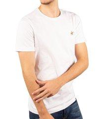 camiseta fondo entero blanca ref. 107030919