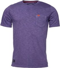 superdry dry originals short sleeve pocket t-shirt