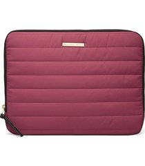 day gw puffer folder 13 bags laptop bags rosa day et