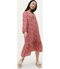 klänning frayasz dress