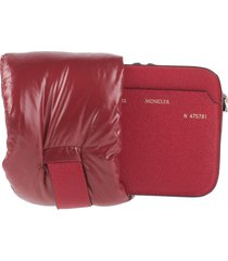valextra handbags