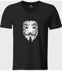 koszulka the mask