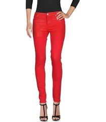 alyx jeans