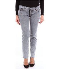s72lb0222s30400 regular jeans
