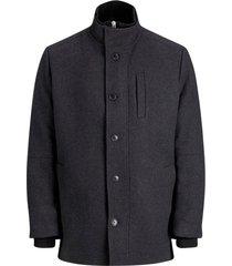jacka jprduane wool jacket