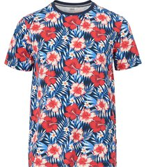 t-shirt sdrigel