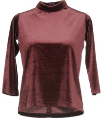 guttha blouses
