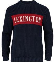 tröja burt sweater