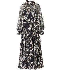 ladybeetle jurk
