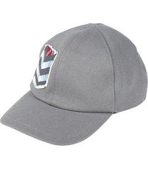 marni hats