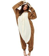new sloth pyjamas anime cosplay pyjamas costume hoodie adult onesie cosplay suit