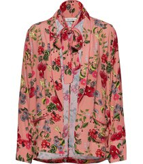 kimono kimonos roze sofie schnoor