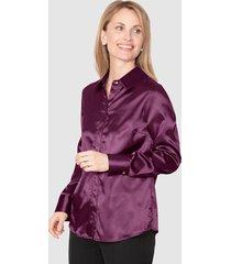 blouse mona berry
