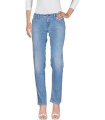 hogan jeans