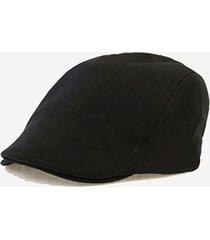 gentleman octagonal cap newsboy cap men beret hats flat caps for all seasons