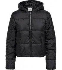 blazer jacqueline de yong chaqueta con capucha mujer jacqueline 15234881