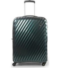 "ful marquise series 29"" hardside spinner suitcase"
