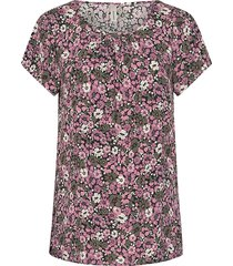 blouse 17245