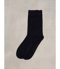 jack & jones jjjens sock noos strumpor mörk blå