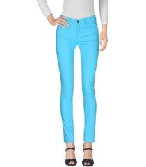 maison espin jeans