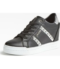 guess sneakers alta fayne