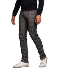 nightflight jeans print 972