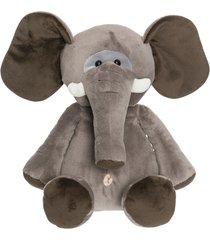 gosedjur elefant 30cm