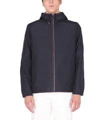 ps by paul smith jacket with zip