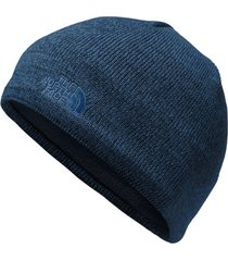 gorro jim azul the north face