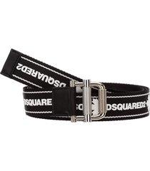 dsquared2 canada 95 belt