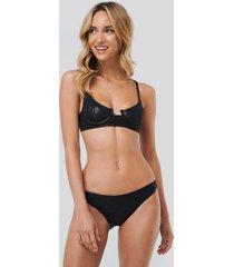 trendyol bikiniunderdel - black