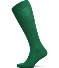 falke airport kh underwear socks regular socks grön falke