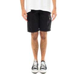 lyle and scott bermuda uomo wembley cargo shorts sh002it.w1909