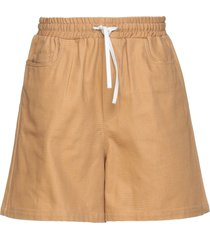 sunnei shorts & bermuda shorts