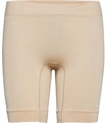 shorts lingerie shapewear bottoms creme schiesser