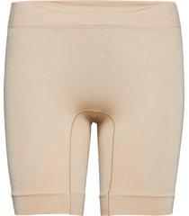 shorts lingerie shapewear bottoms creme schiesser