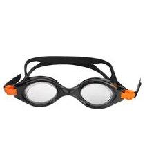 óculos de natação speedo vyper - preto