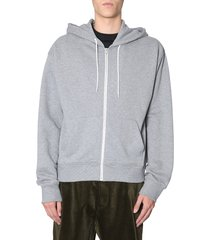 golden goose sven sweater