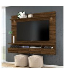 painel para tv 60 polegadas lana savana 182 cm