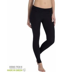 calida favourites essentials leggings * gratis verzending *