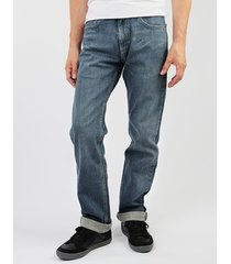 straight jeans levis straight fit 505 00505-0804