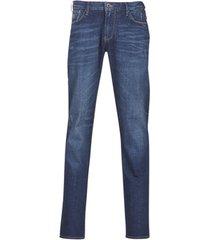 skinny jeans emporio armani 6g1j06-1d7vz-0943