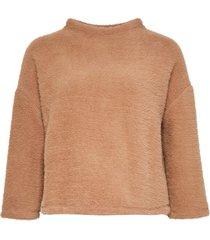 opus sweater glemy